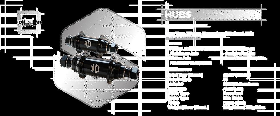 Hubs (1).png