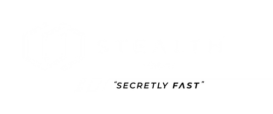 Stealth Landing Page-01.png
