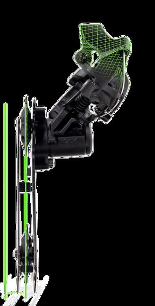 Prime 9 Technology - Bike Accessories