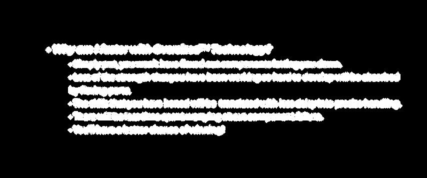 FAQ_2.png