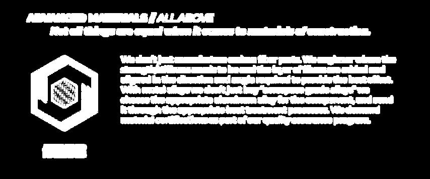 AdvancedMaterials.png
