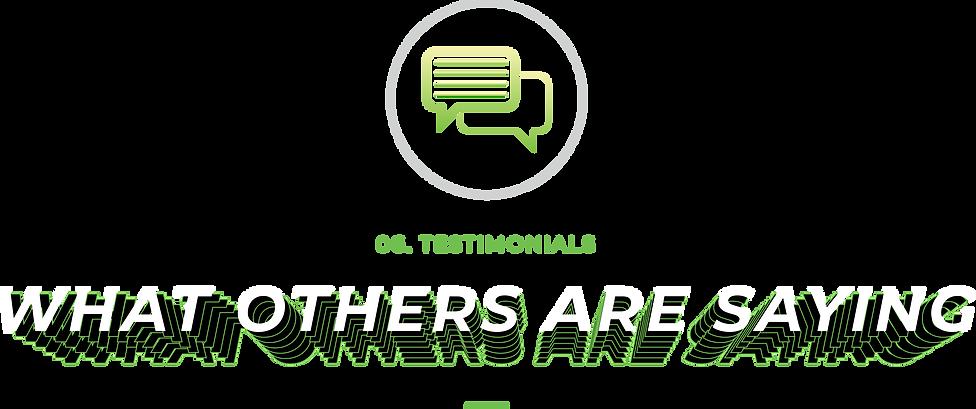 Prime 9 Testimonial Icon (1).png