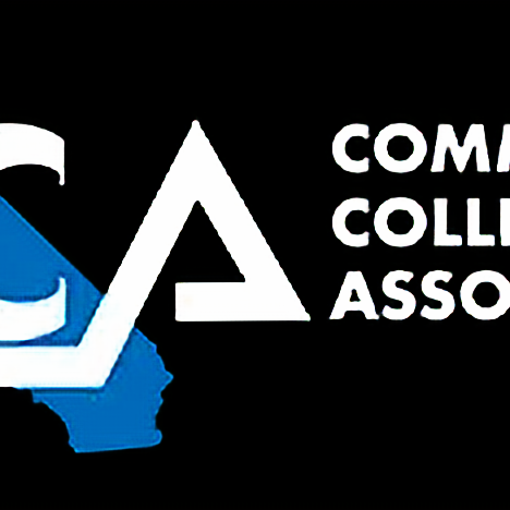 CCA 2021 Fall Conference