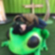 Frog & Grown Man (2).jpg