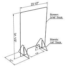 Standing - 23 (2).jpg