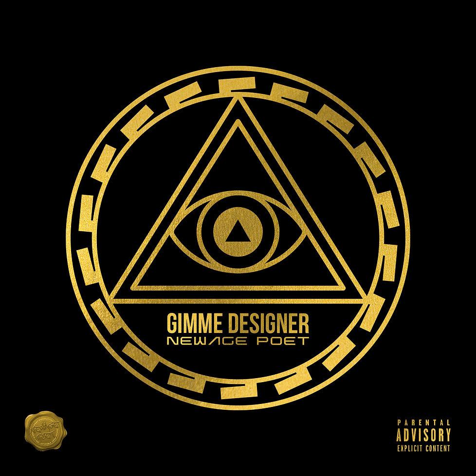 Gimme-Designer-Digitial-Artwork-V2.jpg