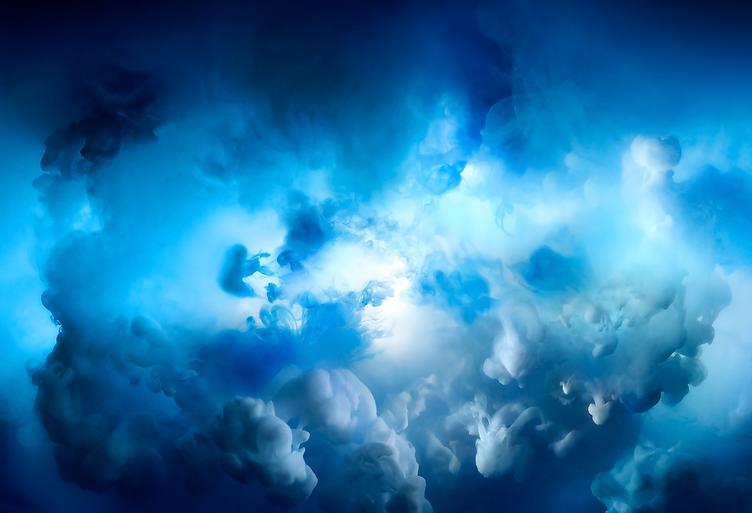 Blue Background image.png