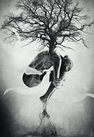LF Erik Brede's Tree of Life.png