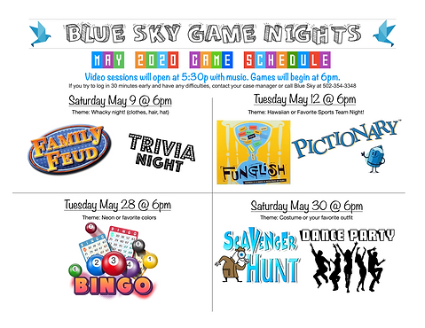 Game Night Flyer with Links 2pgs.png