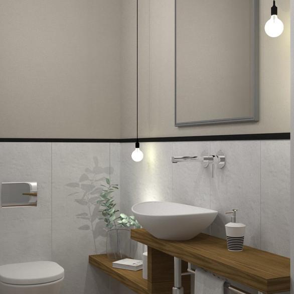 תיכנון ועיצוב שירותי אורחים בבית פרטי