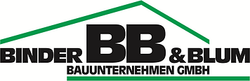 06_Logo Binder&Blum.png