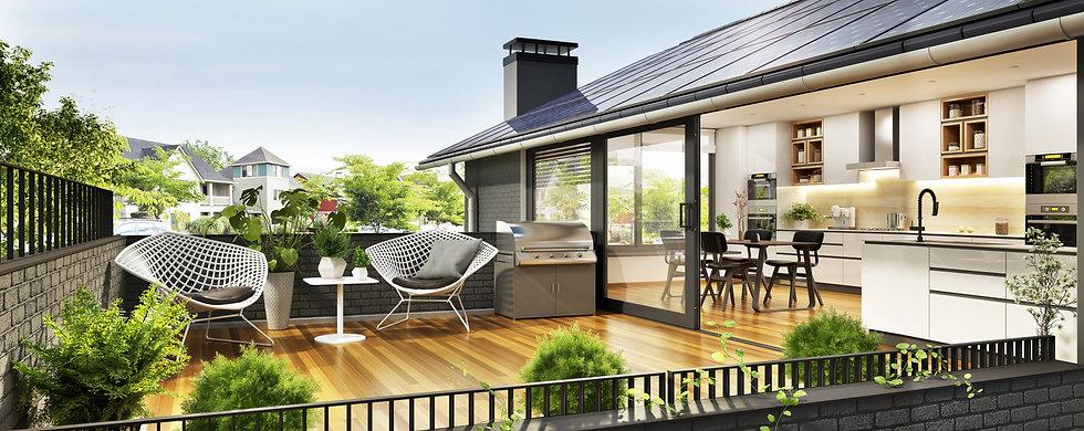 Solar Home 2.jpg