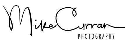 Logo Black Oct 2017 PNG.png
