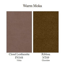 Moka_Materials.jpg