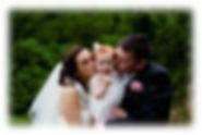 Print Photos 3.jpg