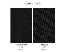 Black_Materials.jpg
