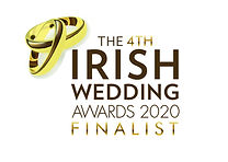 IrishWeddingAwards2020Finalist.jpg