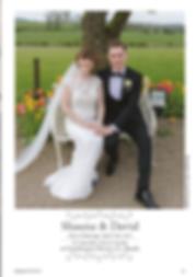 Leinster Weddings.png