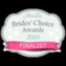 brides_choice_awards_finalist.png