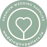 WeddingSuppliers2019.jpg
