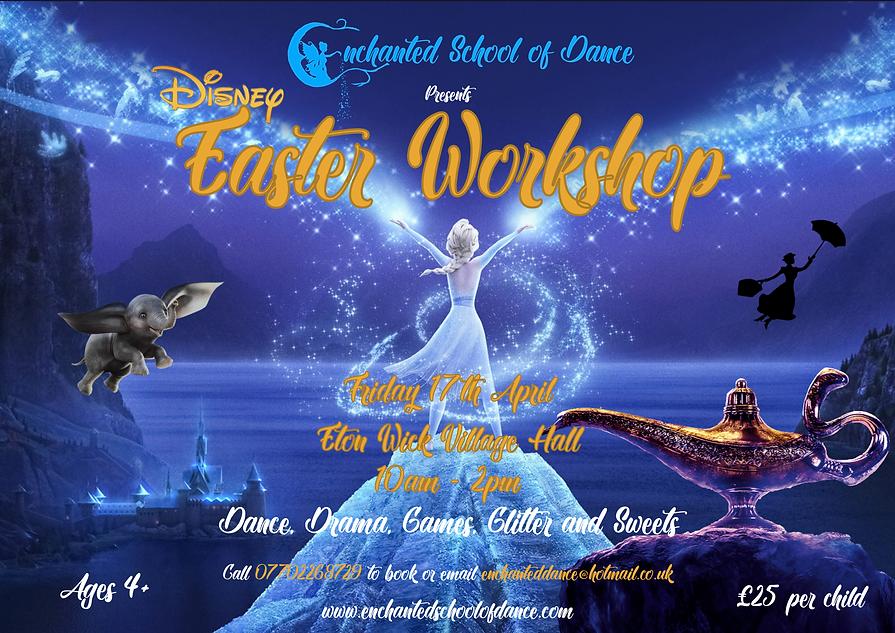 Enchanted Easter Workshop.png