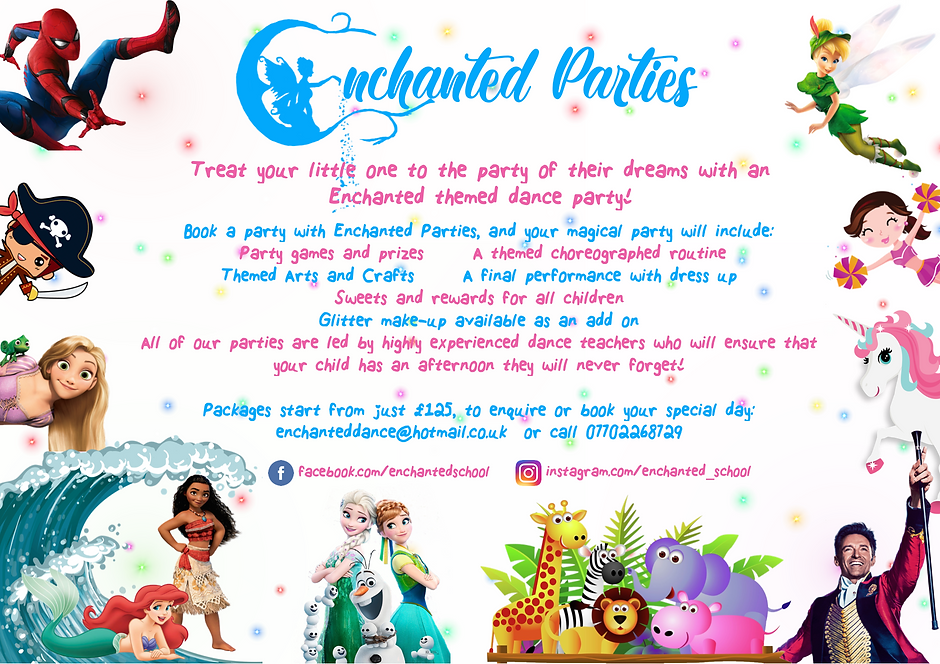 Enchanted Party Flyer.png