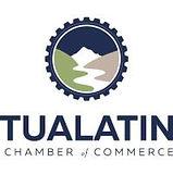 Tualain Chamber of Commerce