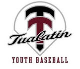 Tualatn Baseball