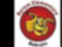 byrom-logo.png