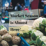Market Season.jpg