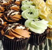 Cupcake assortment_2
