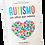 Thumbnail: Autismo - Um olhar Por Inteiro