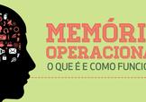 Memória Operacional