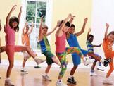 Vamos dançar? Influência da dança na aprendizagem.Atualizado: Jan 12