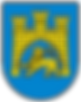Coat_of_arms_of_Lviv.svg.png