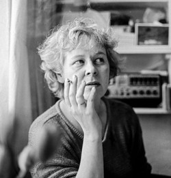 Stefanie Höllering, Malerin
