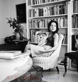 Theresa Stratas,1965,Sängerin