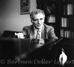 Peter Jona Korn,1982,Komponist
