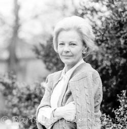 Hilde Krahl,1969,Schauspielerin