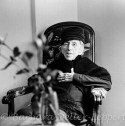 Anette Kolb,1965,Schriftstellerin