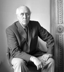 Werner Egk,1964,Komponist