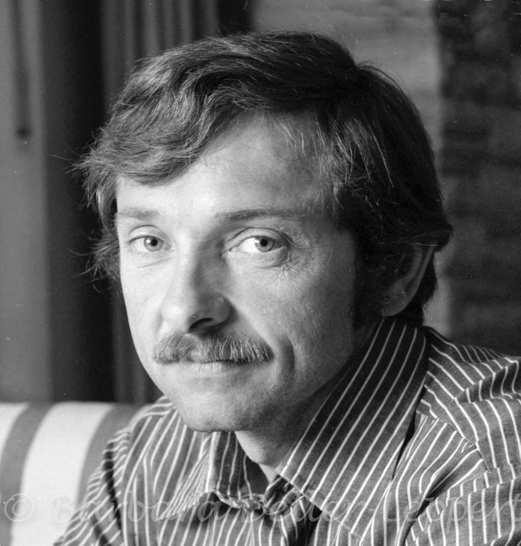 Imre Kocsis,1975,Maler