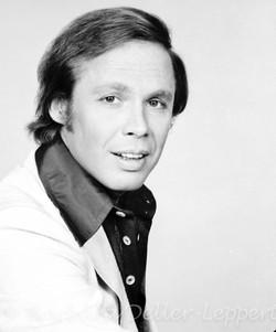 Peter Krauss,1973,Schauspieler,Sänger
