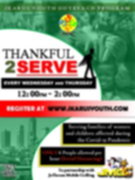 THANKFUL 2 SERVE flyer.png