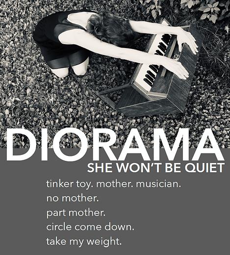 DIORAMA SWBQ Promo Ad 8x11_edited_edited.png