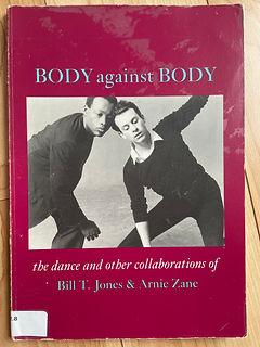 2 Body Against Body.jpeg