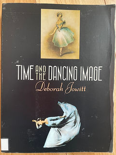 18 Time and the Dancing Image.jpeg