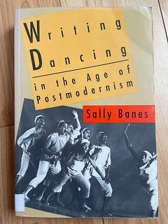 19 Writing Dancing.jpeg