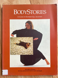3 Bodystories.jpeg