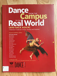 6 Dance from the Campus.jpeg